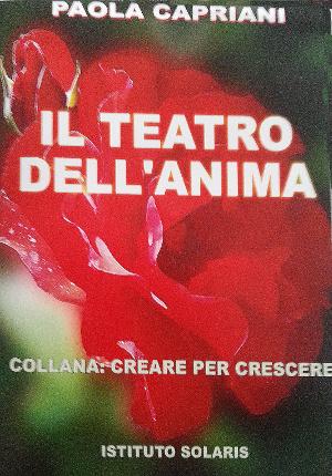 Copertina_AeRdC_Scuola Counseling Roma