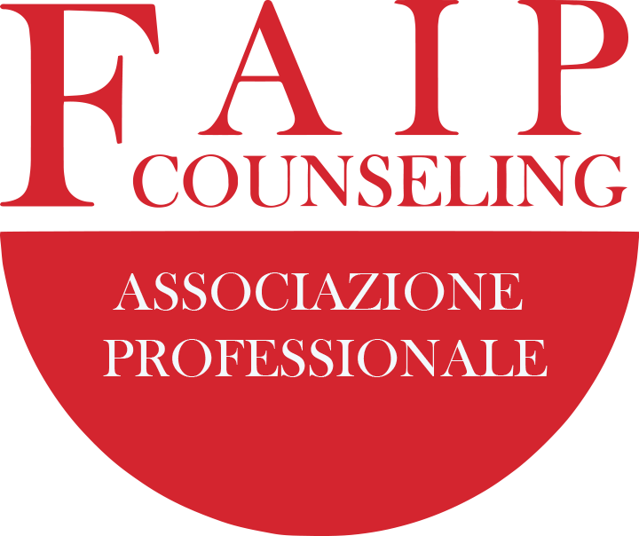 Scuola_Counseling_LogoFAIP